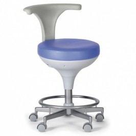 Laboratorní stolička