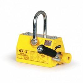 Permanentní zvedací magnet QX2, 250 kg