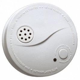 Fotoelektronický detektor kouře HOME
