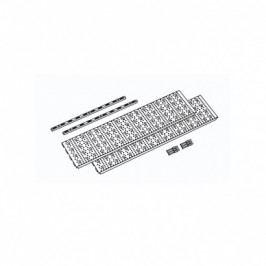 Element System Panel na nářadí a boxy, základní sada