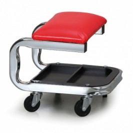 Dílenská stolička