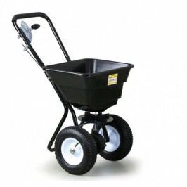 Güde Posypový vozík 45l