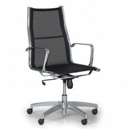 Antares Kancelářská židle Molly