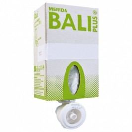 Merida Pěnové mýdlo BALI PLUS