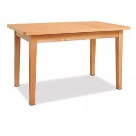 STRAKOŠ D-MARK Jídelní stůl STRAKOŠ DSF 21