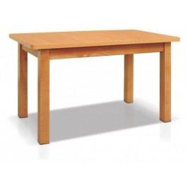 STRAKOŠ D-MARK Jídelní stůl STRAKOŠ DSF 22 130x70