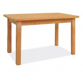 STRAKOŠ D-MARK Jídelní stůl STRAKOŠ DSF 27 130x70