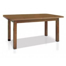 STRAKOŠ D-MARK Jídelní stůl STRAKOŠ DSL 12