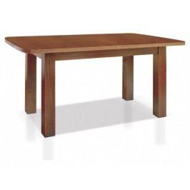 STRAKOŠ D-MARK Jídelní stůl STRAKOŠ DSL 15