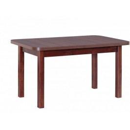 Jídelní stůl STRAKOŠ WE II XL