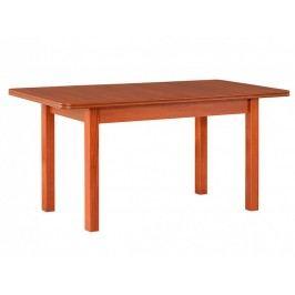 Jídelní stůl STRAKOŠ WE IV MDF