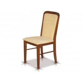 STRAKOŠ D-MARK Jídelní židle STRAKOŠ DM35