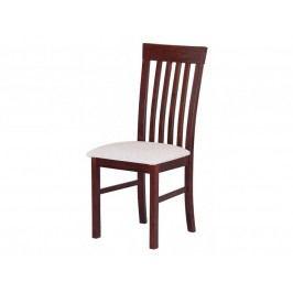 Jídelní židle STRAKOŠ M II