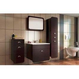 Koupelna STRAKOŠ Rondo 01