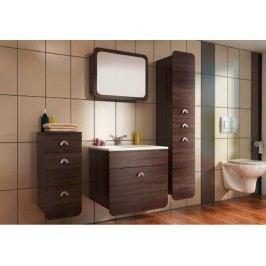 Koupelna STRAKOŠ Rondo 03