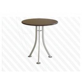 Stůl STRAKOŠ Alfa s kovovou konstrukcí