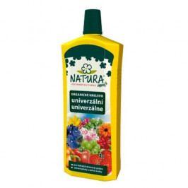 Agro  Hnojivo Agro  Natura Organické kapalné hnojivo, univerzální, 1 l