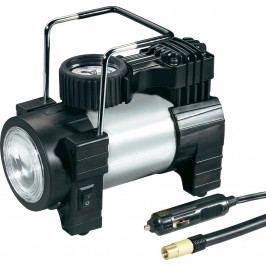 OEM Kompresor do auta s LED svítilnou 12 V