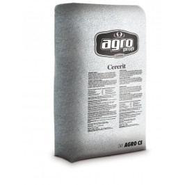 Agro  Hnojivo Agro  Cererit pytel 20 kg