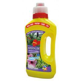 Agro  Hnojivo Agro  Kristalon Pokojové rostliny v lahvi 100g