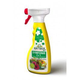 Agro  Hnojivo Agro  Natura Symfonie 3 v 1 500 ml