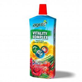 Agro  Hnojivo Agro  Vitality Komplex kapalný 1 l