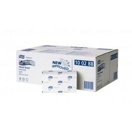 Tork Ručníky Tork Premium Soft Interfold papírové skládané, bílá H2, 21x110ks