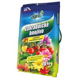Agro  Hnojivo Agro  zahradnické 10kg