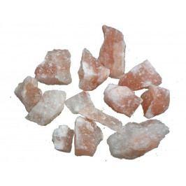Marimex Krystaly solné, 3-5cm - 1kg
