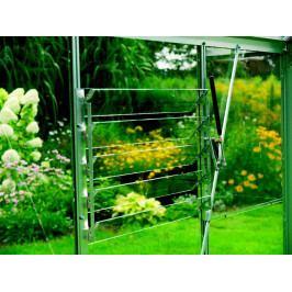 LANIT PLAST, s.r.o. ventilační okno stěnové VITAVIA