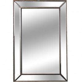 Tempo Kondela, s.r.o. Zrcadlo, sklo, ELISON TYP 7