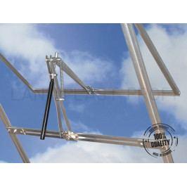 LANIT PLAST, s.r.o. automatický otvírač střešního okna LANITPLAST PROFI