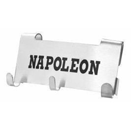 Napoleon Napoleon 55100