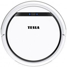 Tesla Tesla RoboStar T30