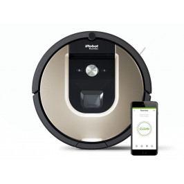 iRobot iRobot Roomba 966