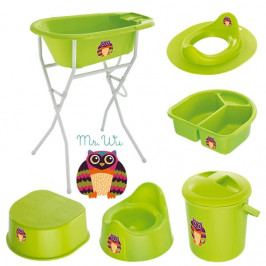 Rotho Babydesign GmbH Rotho® Bella Bambina