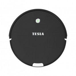 Tesla Tesla Robostar T50