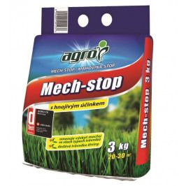 Agro  Mech stop agro s uchem 3 kg