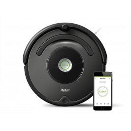iRobot iRobot Roomba 676