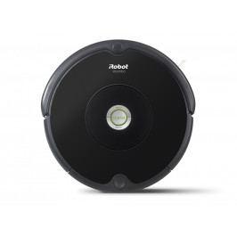 iRobot iRobot Roomba 606