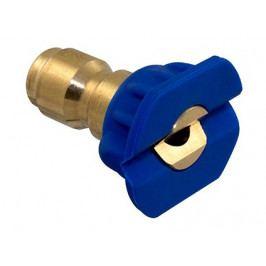 Proteco tryska šamponovací (modrá) k MV-02, 03