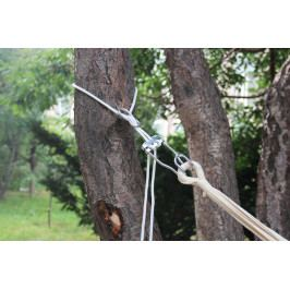 Dimenza Dimenza závěsná zahradní souprava na houpací síť