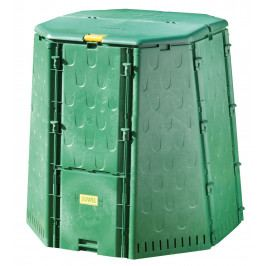 LANIT PLAST, s.r.o. kompostér JUWEL AEROQUICK 890 XXL