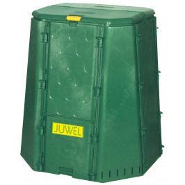 LANIT PLAST, s.r.o. kompostér JUWEL AEROQUICK 690