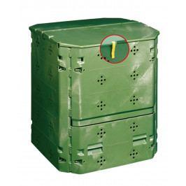 LANIT PLAST, s.r.o. kompostér JUWEL BIO 400