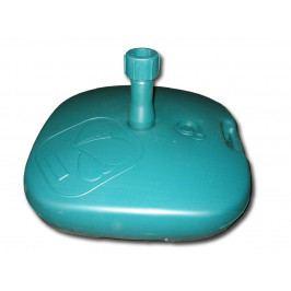 Rojaplast podstavec PLAST 15L - zelený