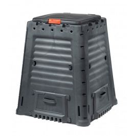 KETER kompostér MEGA bez podstavce - 650L