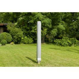 LANIT PLAST, s.r.o. JUWEL - náhradní ochranný vak automatik stříbrný