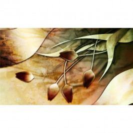 Tempo Kondela, s.r.o. Obraz, s motivem, 100x70 TYP B, F004119F