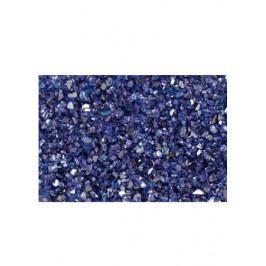 Autronic Dekorační skleněné granule